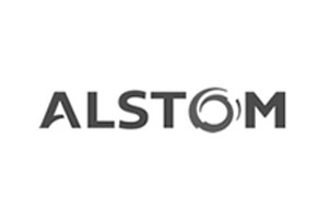 ALSTOM-PROJECTS-INDIA-LTD