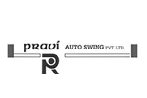 PRAVI_AUTO_SWING_PVT_LTD