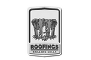 ROOFINGS_ROLLING_MILLS_LIMITED