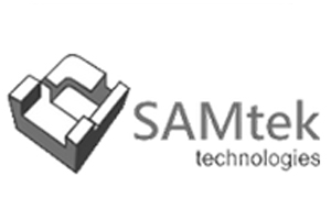 SAMTEK_TECHNOLOGIES_PVT_LTD