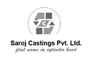 SAROJ_CASTINGS_PVT_LTD