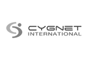 CYGNET_INTERNATIONAL_PVT_LTD