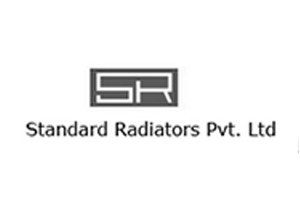 STANDARD_RADIATORS_PVT_LTD