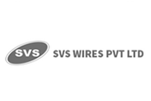 SVS_REFCOMP_PVT_LTD