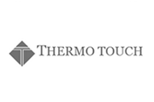 THERMO_TOUCH_ENTERPRISES