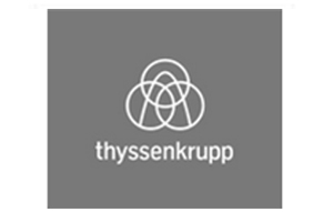THYSSENKRUPP_INDUSTRIES_INDIA