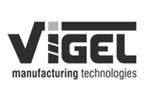 VIGEL_MANUFACTURING_TECHNOLOGIES