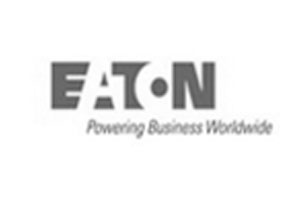 eaton_industrial_systems_pvt_ltd