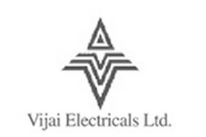 VIJAI_ELECTRICALS_LIMITED