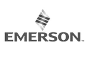 EMERSON_CLIMATE_TECHNOLOGIES_LTD