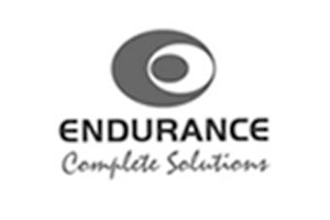 ENDURANCE_TECHNOLOGIES_PVT_LTD