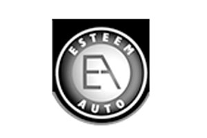 ESTEEM_AUTO_PRIVATE_LIMITED
