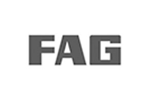 FAG_BEARING_INDIA_LIMITED