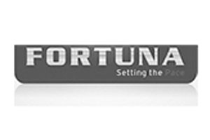 FORTUNA_ENGINEERING_PVT_LTD