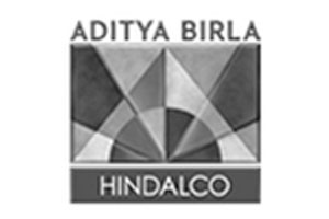 HINDALCO_INDUSTRIES_LTD