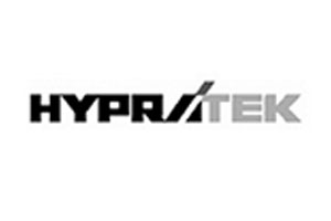 HYPRATEK_FLUID_POWER-PVT_LTD