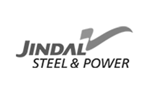 JINDAL_POWER_&_STEEL_LTD