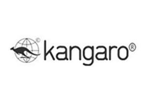 KANGARO_INDUSTRIES_LTD