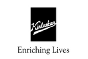 KIRLOSKAR_OIL_ENGINES_LTD