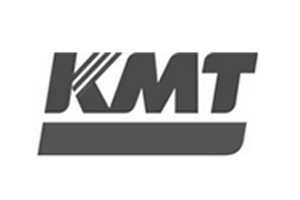 KMT_PMI_PVT_LTD