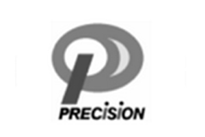 PRECISION_CAMSHAFTS_LIMITED