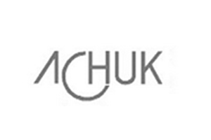Achuk-Consultants-&-Engineering-Pvt-Ltd