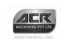 ACR-MACHINING-PVT-LTD