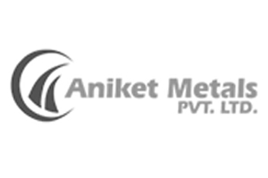 ANIKET-METALS-PVT-LTD