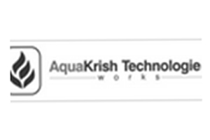 AQUAKRISH-TECHNOLOGIES