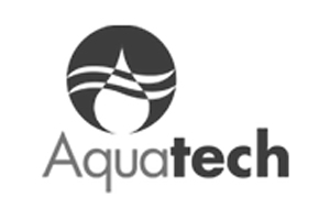 AQUATECH-SYSTEMS-ASIA-PVT-LTD
