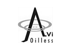 AVI-OILLESS-DIE-COMPONENTS
