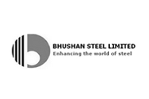 BHUSHAN-STEEL-&-STRIPS-LTD