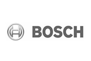 BOSCH_CHASSIS_SYSTEMS_INDIA_LTD
