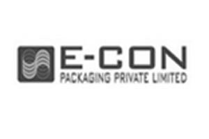 E_CON_PACKAGING_PVT_LTD