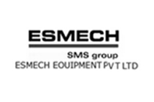 ESMECH_EQUIPMENT_PVT_LTD