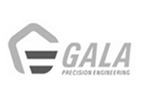 GALA_PRECISION_TECHNOLOGY_PVT_LTD
