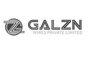 GALZN_WIRES_PRIVATE_LIMITED