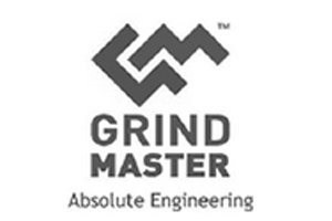 GRIND_MASTER_MACHINES_PVT_LTD