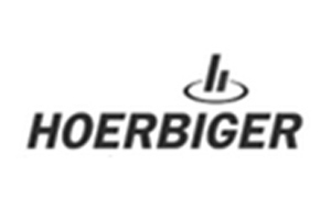 HOERBIGER_INDIA_PVT._LTD