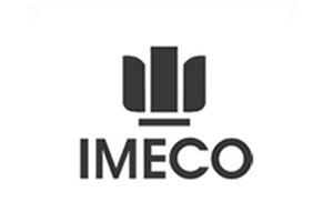 Imeco_Machine_Pvt_Ltd