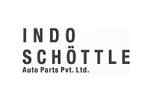 INDO_SCHOTTLE_AUTO_PARTS_PVT_LTD