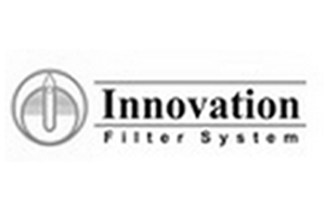 INNOVATION_FILTER_SYSTEMS_PVT