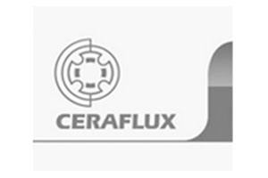 CERAFLUX_INDIA_PVT_LTD