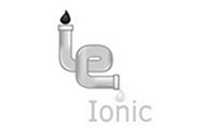 IONIC_ENGINEERING_TECHNOLOGY_PVT_LTD