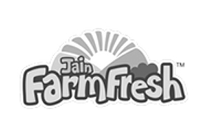 JAIN_FARM_FRESH_FOODS_LTD