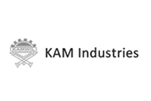 KAM_INDUSTRIES_NIGERIA_LIMITED