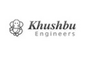 KHUSHBU_ENGINEERS