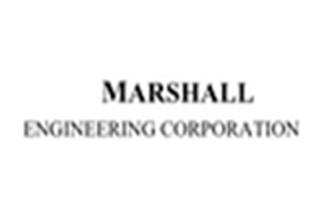 MARSHAL_ENGINEERING_CORPORATION