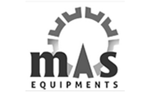 MAS_EQUIPMENTS_PLT_LTD