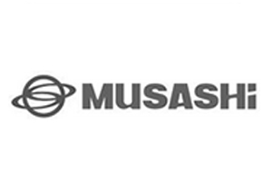 MUSASHI_AUTO_PARTS_I_PVT_LTD